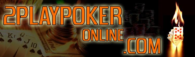 Best casino chicago chicagobestprice.com deal flight online price casino lipica